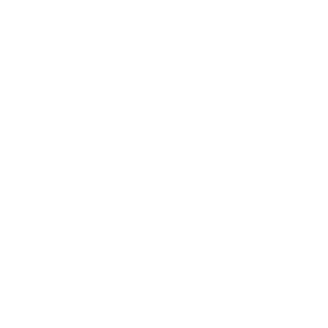 installation photo of the month